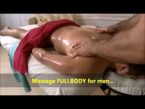 massage erotique feminin massage integral video