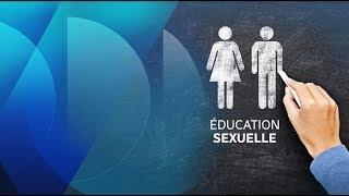 Des cours d'éducation sexuelle à la carte