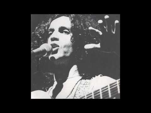 Caetano Veloso | Singles | Full Album | 2002