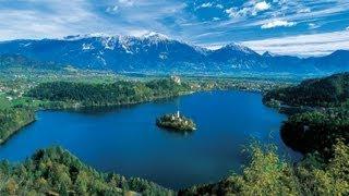 Jewels Of Dalmatia With Bunnik Tours