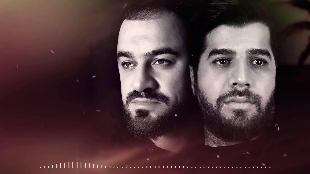 Fariborz Khatami & Seyyid Taleh - Zeyneb gezerdi heyran - Mersiyye 2020