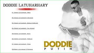 Doddie Latuharhary Full Album - Lagu Ambon Terbaru & Terbaik 2018 - 2019 Populer