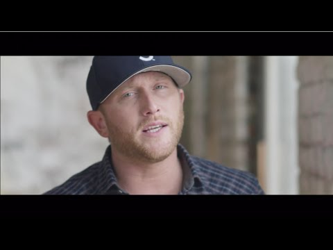 Cole Swindell Music Video - Remember Boys Video