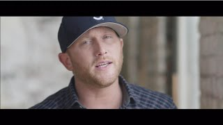 Watch Cole Swindell Remember Boys video