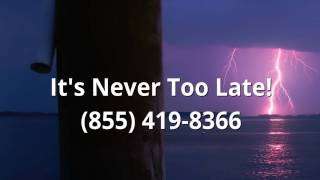 Christian Drug and Alcohol Treatment Centers Groveton NH (855)…