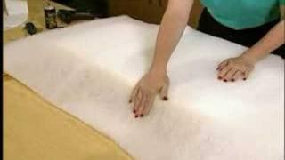 Upholstery Diy - Episode 2a Designer Headboards