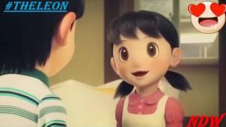 12 saal bilal saeed song animation doraemon video by monal wanjari