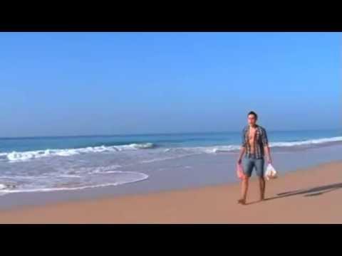 Крымские пляжи этим летом (2014)