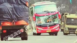 Vivavideo Buss Apa Ajah