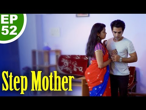 स्टेप-मदर - Step-Mother - Episode 52 - Play Digital Originals