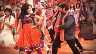 Daru Peeke Nachna Full Song (Audio) | Jolly LLB | Arshad Warsi, Amrita Rao