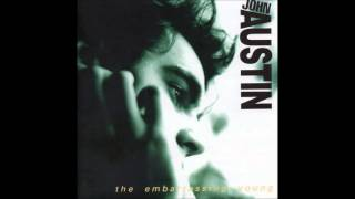 John Austin - 1 - The Embarrassing Young - The Embarrassing Young (1992)