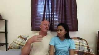 Philippines Expat: The Philippines Ain