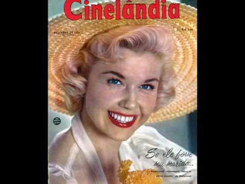 Doris Day - It Happened to Jane