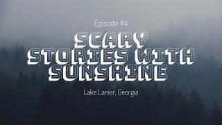 Video-Search for lake lanier