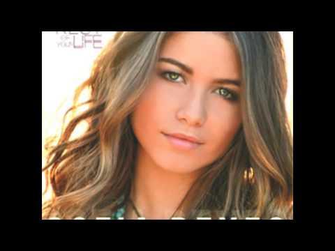 Sofia Reyes Pictures