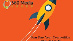 Knoxville SEO - Dominate Your Competition (865) 323-7425