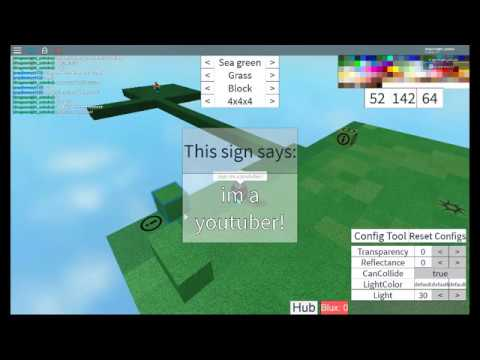 How To Make Decals In Roblox Blockate Free Robux No Verification
