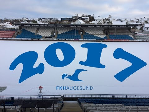 Riskligaen: Season review of FK Haugesund