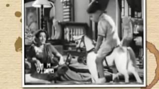 Balam 1949   Lata Suraiya Duet   O Pardesi musafir