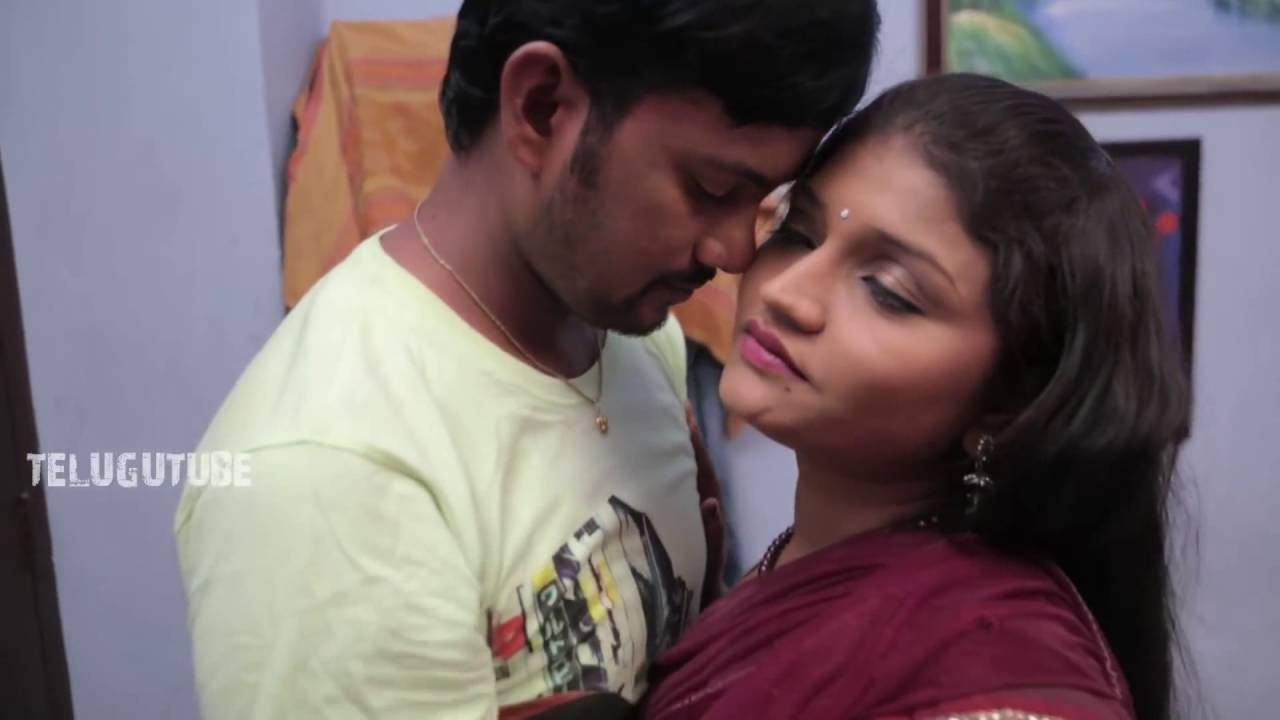 Download Copy of Boss wife Romance With Employe  Latest Romantic video