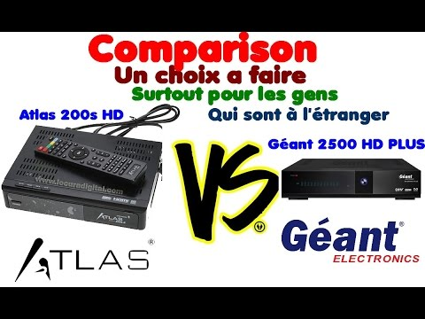 TÉLÉCHARGER FLASH GEANT MAMO