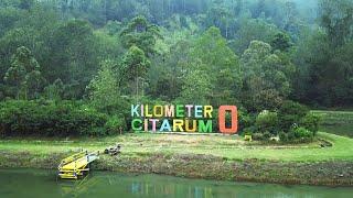 Ядовитые воды Индонезии (ТРЕЙЛЕР)