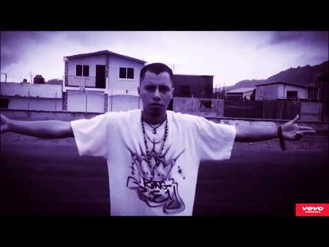Real Rap Hundegram .Guatemala. Orvin Garcia,Osvin Argueta,Yeison Garcia,Mc Byron (Video Official)