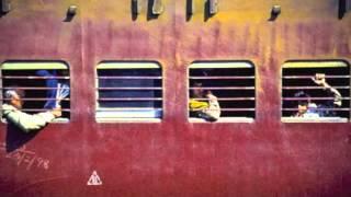 Bahri Djinn - Grazie e Arrivederci (instrumental)
