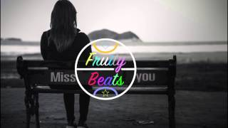Wiz Khalifa - See You Again ft. Charlie Puth (SJUR & Dunisco ft JeyJeySax Remix)