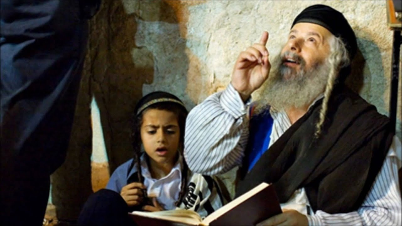 Image result for Shema Israel