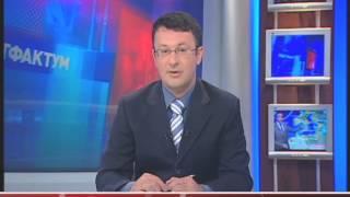 Вторая Ливанская. Промо новостей 9 канала