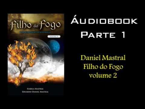 daniel-mastral---filho-do-fogo-volume-2---parte-1