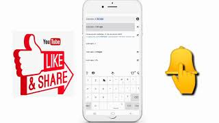 vidmate-app-download-install-old-version-apk
