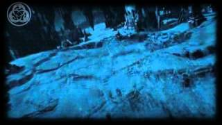 Sabaton - Twilight Of The Thunder God (PL & EN lyrics)