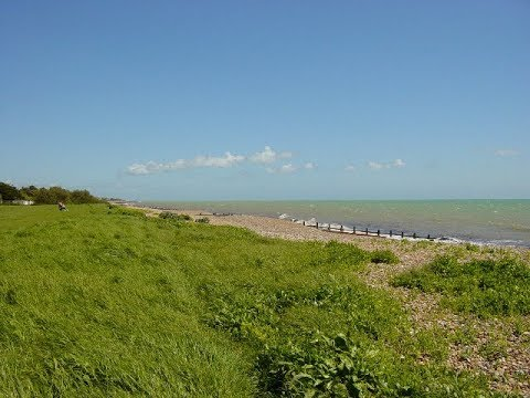 Places to see in ( Rustington - UK )