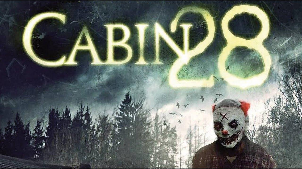 Download Cabin 28  | Trailer (deutsch) ᴴᴰ