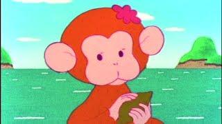 平和教育:http://www.kyowafilm.com/heiwa.htm 幼児にもわかりやすく、...