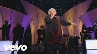 Bill & Gloria Gaither - There