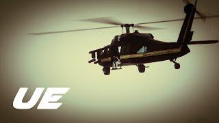 GTA5 Military Crew recruitment video (PS4)(Read Description)