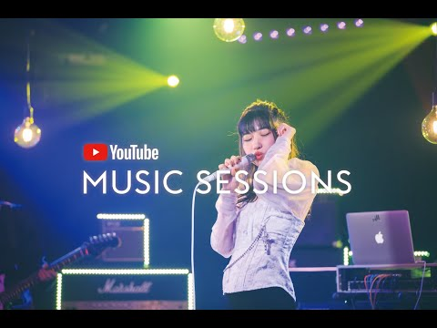 """eill  