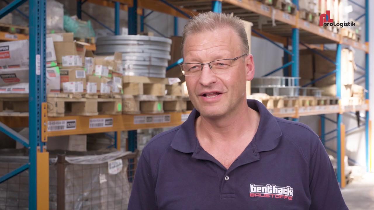 Benthack