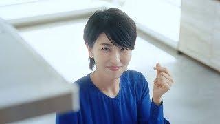 チャンネル登録:https://goo.gl/U4Waal 女優で歌手の松たか子が21日よ...