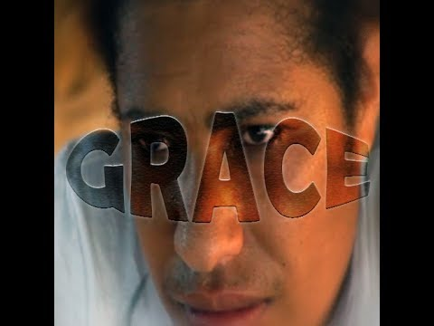 Grace PNG movie