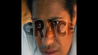 Grace PNG movie