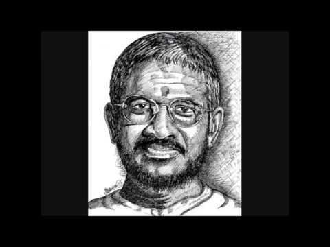 Hrudaya Rangoli || Pallavi Anupallavi