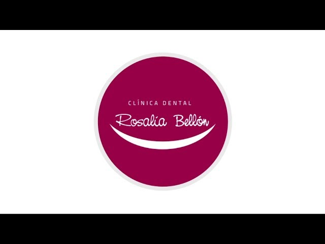 CLINICA DENTAL ROSALIA BELLON