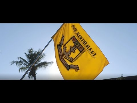 Nimir - Selaiyur Hall Documentary 2018,Madras Christian College