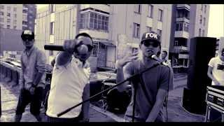 Outlaw ft Menzo  -  Erdenet bol Hot Official Music Video 2013