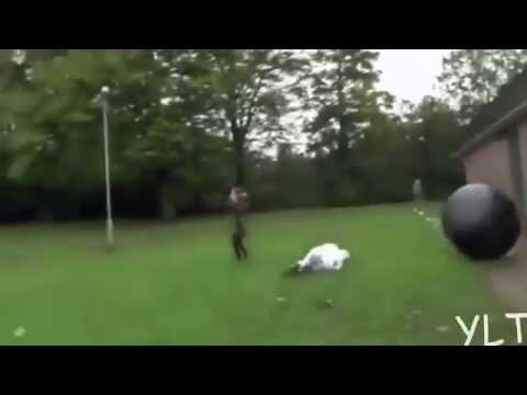 Best Fails of March 2015 Amazing